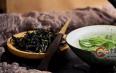 绿茶的16个冷知识,你知道吗?