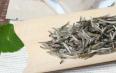 白茶5大经典功效,建议收藏