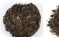 关于陈茶,可能你对它有一些误区