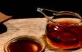 普洱春茶分析:名山头春茶的背后……