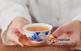 牛蒡茶怎么泡?喝牛蒡茶的功效