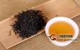 红茶在制作工艺上可以分为哪几类?