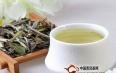 喝茶减肥是日积月累的过程?