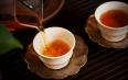 怎样才能泡好普洱茶?这三个方面特别要把控好