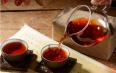 普洱茶功效:长期喝普洱茶有这多好处?