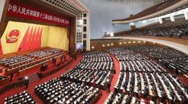 拉佤布傣:天下人大二次集会解散,茶或将成为三农题目要害打破口