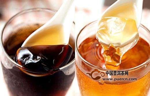 黑乌龙茶的3种冲泡方法介绍