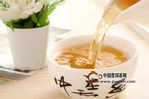 姜黄茶可以缓解关节病痛你知道吗【秘方分享】