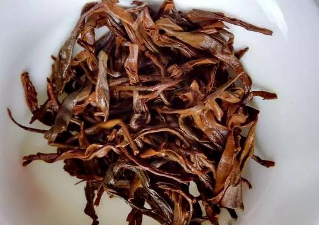 如何品到普洱茶真味?可能要分三步