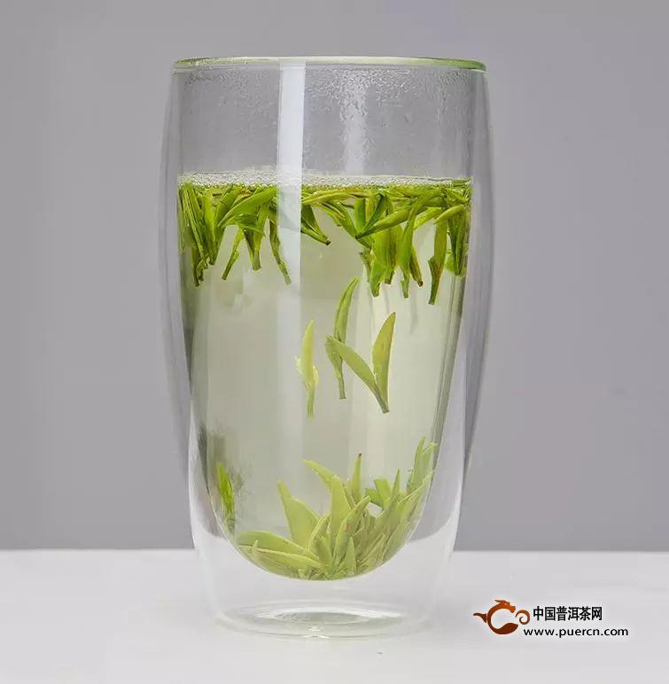 蒸青绿茶价格多少钱