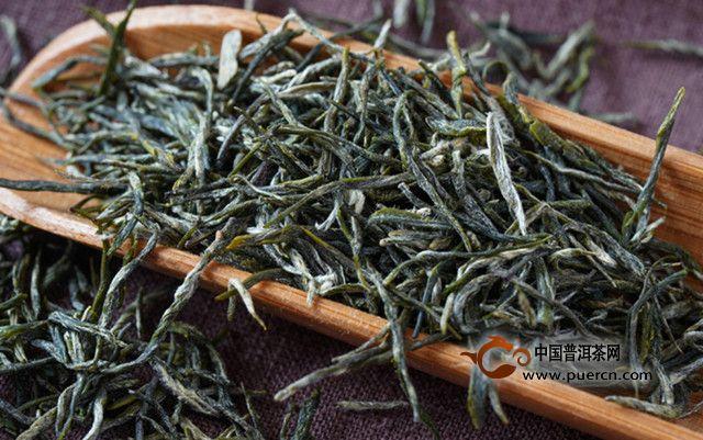 什么是绿茶?绿茶有哪些
