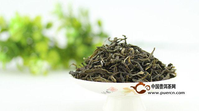 绿茶功效是什么?常喝绿茶的好处