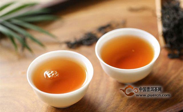 滇红小罐茶多少钱