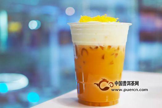 为何源远流长的中国茶叶到了澳洲,反被这个西洋牌子抢尽了风头?