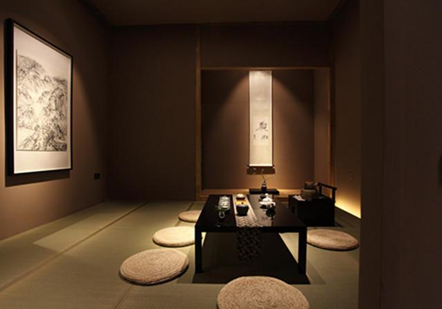 唐宋茶在日本的传播