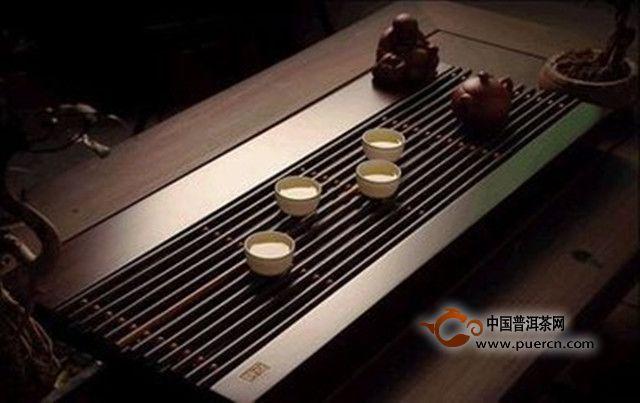 向日葵APP|向日葵APP下载|向日葵APP下载安装官网:唐宋茶在日本的传播