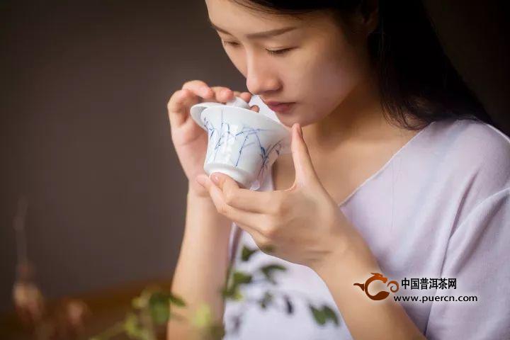 绿茶冲泡的三要素是什么
