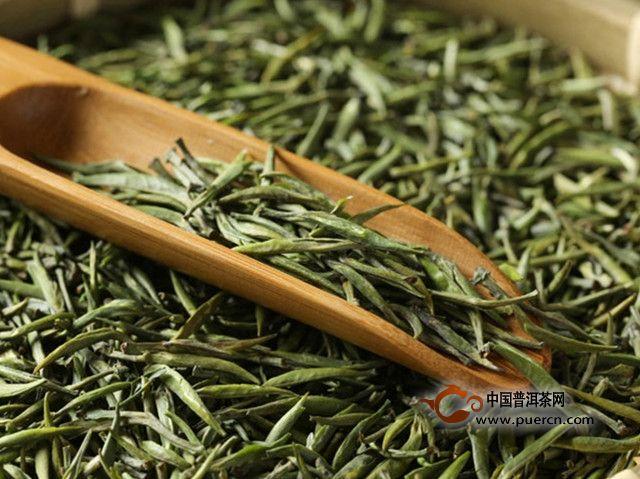 白岳黄芽属什么茶?有什么功效