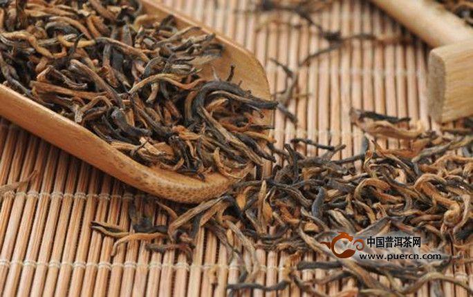 宁红工夫茶怎么制作?宁红工夫茶的工艺流程