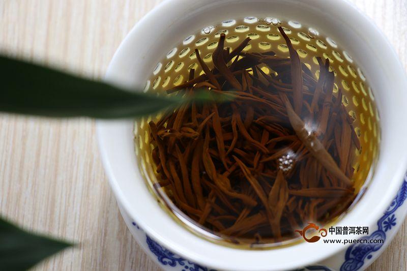 红茶价格多少钱一斤