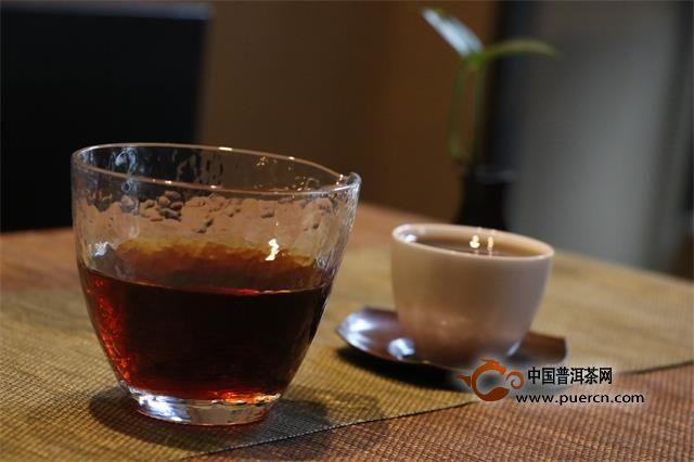 喝普洱茶,真的可以减肥吗?