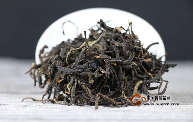 宁红工夫茶多少钱一斤