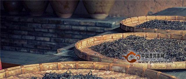 【知识问答,答对有礼】在这里读懂下关沱茶(三)