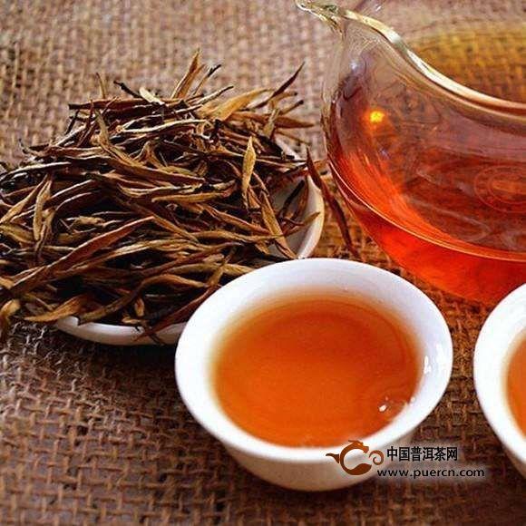 女人喝红茶最佳时间,喝红茶的好处