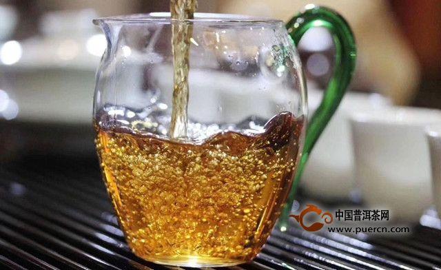 什么人不能喝白茶?白茶适合哪些人喝