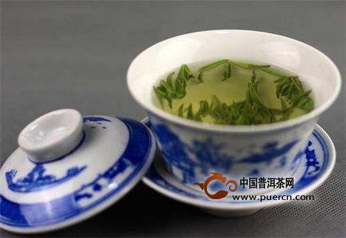 喝绿茶的好处能减肥吗