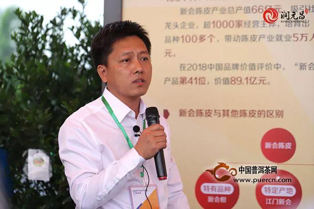"""跟进全国现代农业产业园建设,典型示范基地""""梅江庄园""""树立新标杆"""