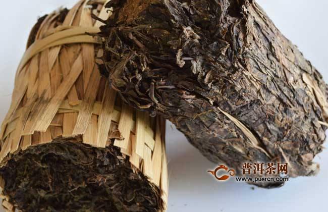 安化黑茶粉一次喝多少图片