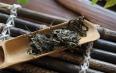 普洱茶投资分析:茶叶若想盈利,细节决定成败