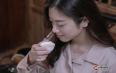 烘青绿茶的功效和作用及禁忌