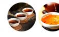 喝普洱茶的三重境界