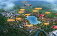 普洱之门:普洱茶小镇,兼容并蓄的城市门户