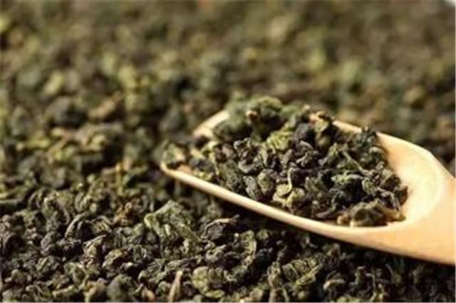 如何辨别茶叶是否加了香精?5个技巧直观又有效!