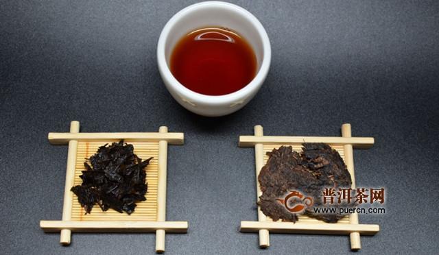 金尖藏茶有保质期吗