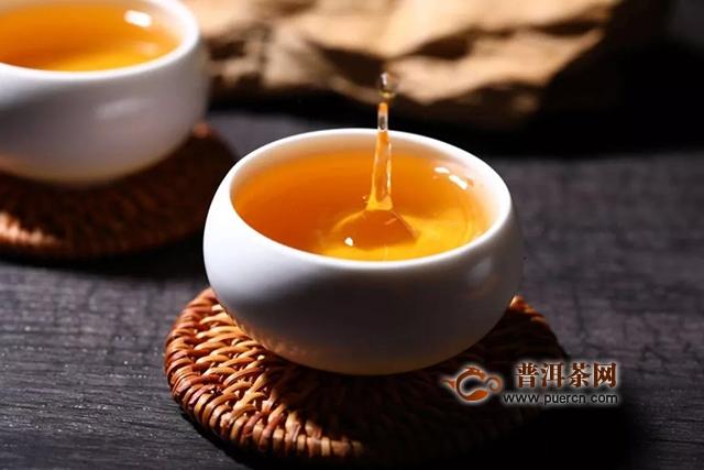 蒲门茶|有一种喜欢,我想与你喝茶