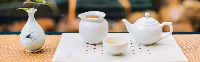 苍诏瑞贡——来自苍山脚下南诏古国的祥瑞之茶!