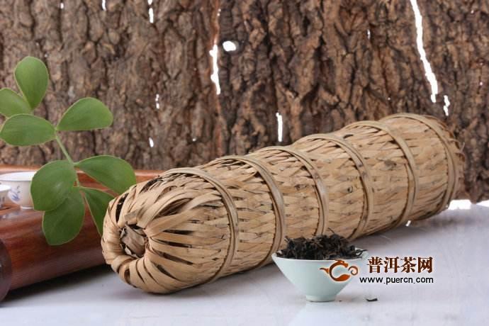 百两茶 - 黑茶知识_黑茶的功效,作用,泡法,保存