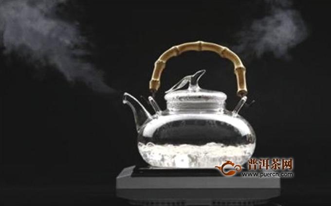 牡丹花茶冲泡温度