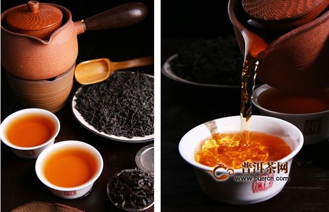贡尖茶储存方法