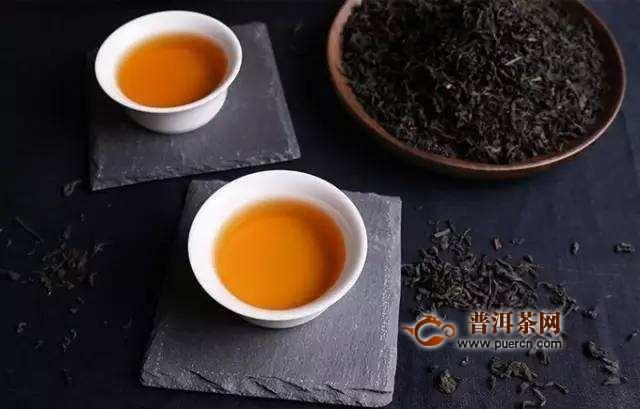 如何冲泡贡尖茶?喝贡尖茶有哪些好处
