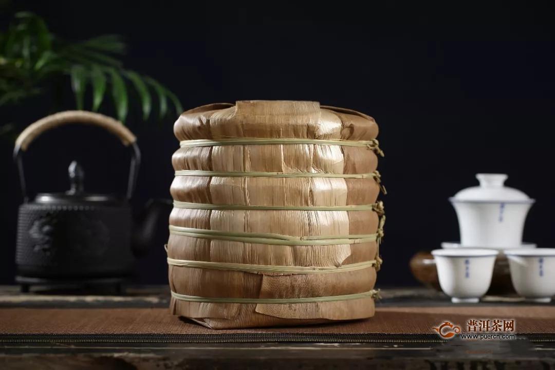 茶识   清民两代是普洱茶发展的重要时期,到底发生了哪些大事