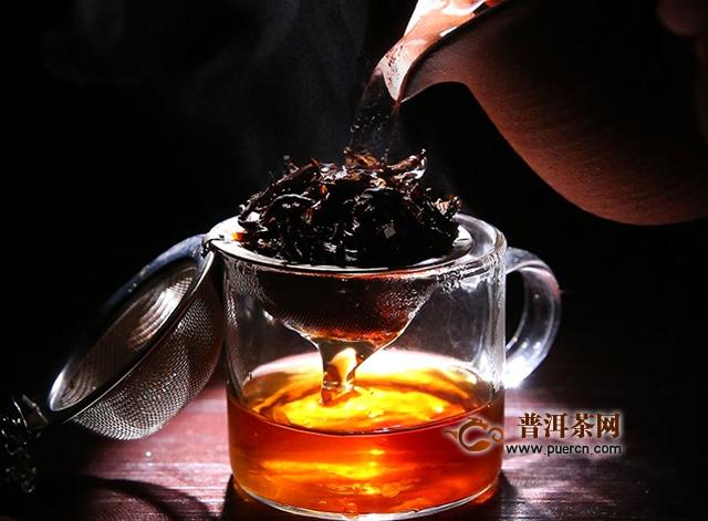 贡尖茶有没有保质期