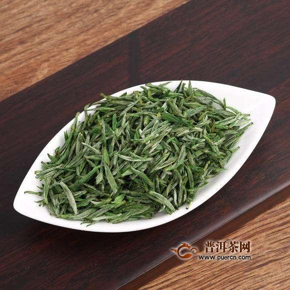 竹叶青保储存方法,长期保存竹叶青茶的妙招