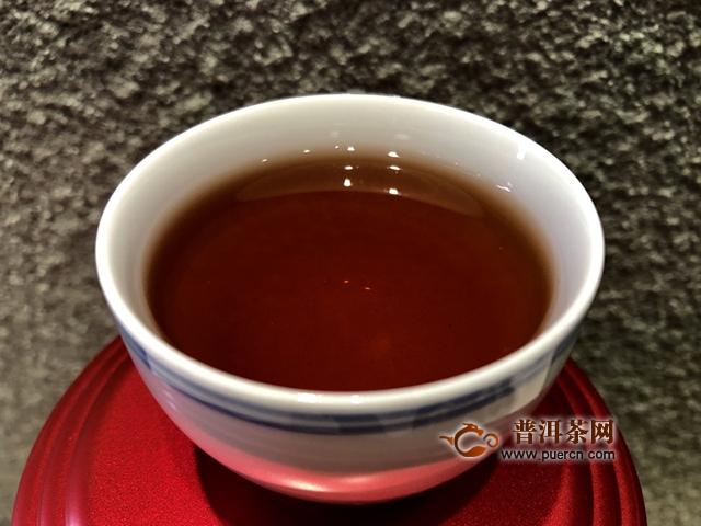 赛珍珠大红柑,一盏甜润浓稠的温暖滋味