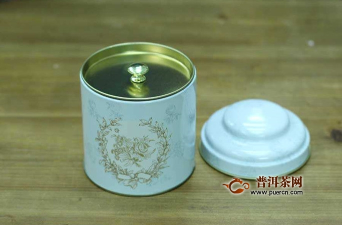 金山时雨茶怎么保存好?能保存多长时间