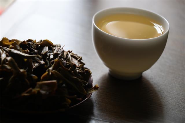 如何才能买到好的普洱茶春茶